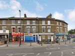 Thumbnail for sale in Endwell Road, London