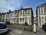 Thumbnail to rent in Kennington Avenue, Bishopston, Bristol