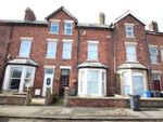 Thumbnail to rent in Clarence Avenue, Poulton-Le-Fylde, Lancashire
