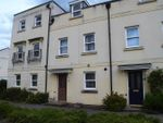 Thumbnail to rent in Bicknor Drive, Cheltenham