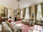 Thumbnail for sale in Albert Court, Prince Consort Road, London