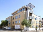 Thumbnail to rent in Paragon Court, Wightman Road, Crouch End