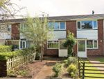 Thumbnail to rent in Lisburn Close, Lincoln