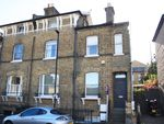 Thumbnail to rent in 9 Bloom Grove, West Norwood, London