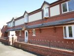 Thumbnail for sale in Gwellyn Avenue, Kinmel Bay, Conwy