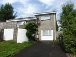 Thumbnail for sale in Cotmore Close, Brixham