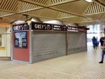 Thumbnail to rent in Monument Metro Concourse, Monument Mall, Newcastle Upon Tyne, Tyne And Wear