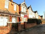 Thumbnail for sale in Vaughan Road, Harrow