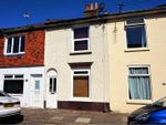 Thumbnail for sale in Adames Road, Portsmouth