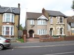 Thumbnail for sale in Earlham Grove, Forest Gate