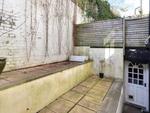 Thumbnail to rent in Trinity Street, Brighton