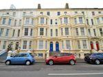 Thumbnail for sale in 8-10 Lascelles Terrace, Eastbourne