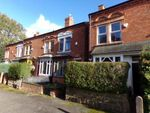 Thumbnail for sale in Hartledon Road, Birmingham, West Midlands