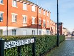 Thumbnail to rent in Shakespeare Avenue, Horfield, Bristol