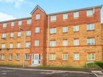 Thumbnail to rent in Cwrt Boston, Pengam Green, Cardiff