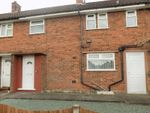 Thumbnail to rent in Southfields Road, Stafford