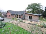 Thumbnail to rent in Rectory Road, Gissing, Diss