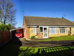 Thumbnail for sale in Warren Close, Warden Hill, Cheltenham