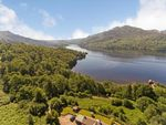 Thumbnail for sale in Loch Katrine, Callander, Stirlingshire