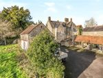 Thumbnail for sale in Mill Lane, Bitton
