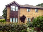 Thumbnail to rent in Dellfield, St Albans, Hertfordshire