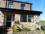 Thumbnail to rent in Lane End Cottage, The Waste, Lower Hopton, Mirfield, West Yorkshire