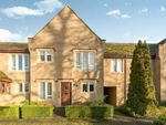 Thumbnail for sale in Kings End, Bicester