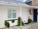 Thumbnail to rent in Bay Tree Hill, Liskeard, Cornwall