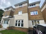 Thumbnail to rent in Coed Celynen Drive, Abercarn, Newport