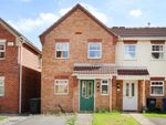 Thumbnail for sale in Wain Avenue, Chesterfield, Derbyshire