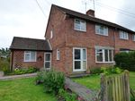 Thumbnail for sale in Common Road, Wincanton