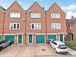 Thumbnail to rent in Ulverston Close, St.Albans