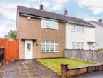 Thumbnail for sale in Attlee Road, Bentley, Walsall