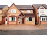 Thumbnail for sale in Eaton Close, Hatton