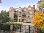 Thumbnail for sale in Cavendish Road, Weybridge, Surrey