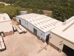 Thumbnail to rent in Unit 6, Junction 38 Industrial Estate, Warehouse, Barnsley
