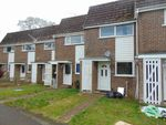 Thumbnail to rent in Treagore Road, Totton, Southampton
