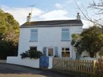 Thumbnail for sale in Station Hill, Hayle