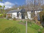 Thumbnail for sale in Woodbine Cottage Strone, Dunoon