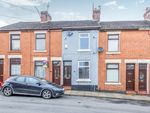 Thumbnail to rent in Meir Street, Stoke-On-Trent, Staffordshire
