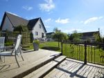 Thumbnail for sale in Benslie Row, Kilwinning, North Ayrshire