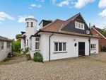 Thumbnail to rent in Nelson Road, Sheringham