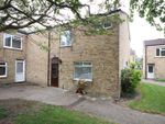 Thumbnail to rent in Teversham Drift, Cherry Hinton, Cambridge