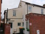Thumbnail to rent in Park Road West, Bedford