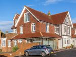 Thumbnail for sale in Newick Place, Marine Drive, Rottingdean, Brighton