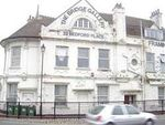 Thumbnail to rent in Northam Road, Southampton