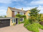 Thumbnail for sale in Home Platt, Sharpthorne, West Sussex