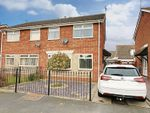 Thumbnail for sale in Thorndale, Hull