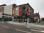 Thumbnail to rent in Hesketh Building, Ringway, Ormskirk Road, Preston