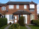 Thumbnail to rent in Lea Court, Farnham